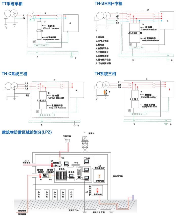 电路 电路图 电子 原理图 700_860